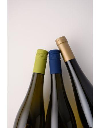 Weinprobiersortiment